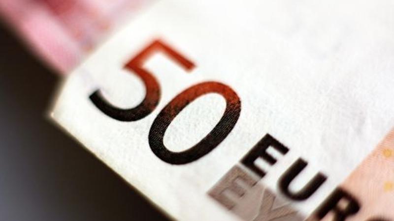 Nederlanders besparen fors ondanks aantrekkende economie