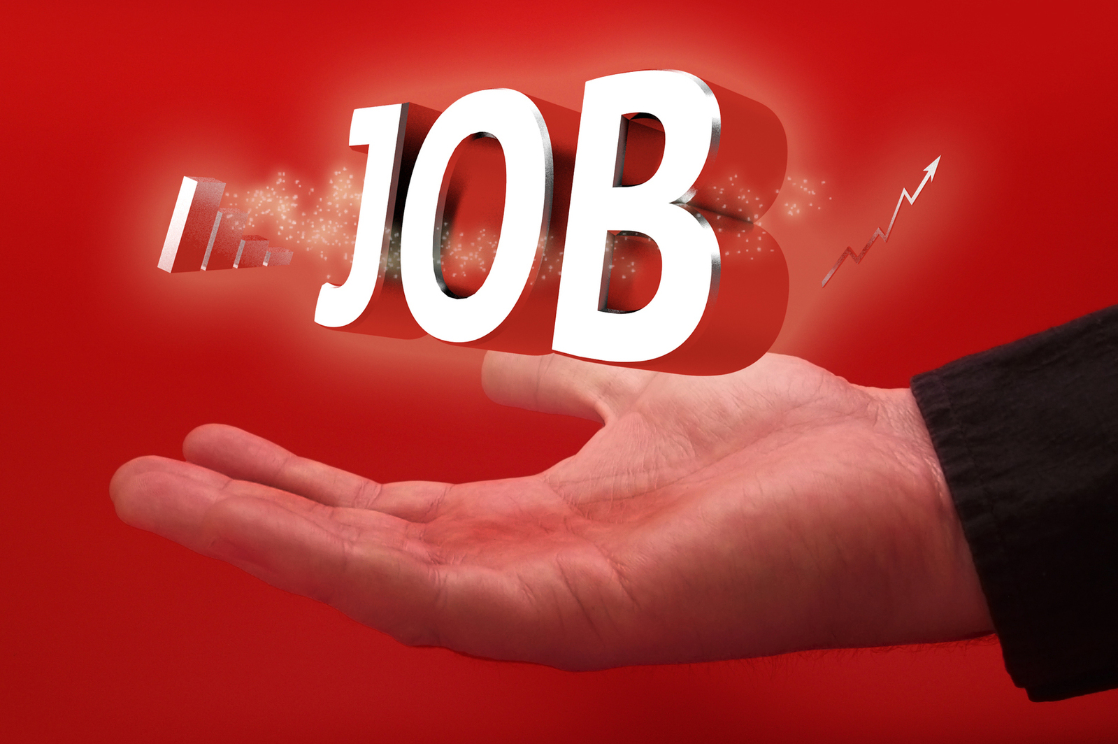 Kabinet trekt 68 miljoen euro uit om 50-plussers aan baan te helpen