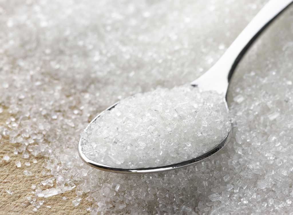 Is suiker het nieuwe vet?