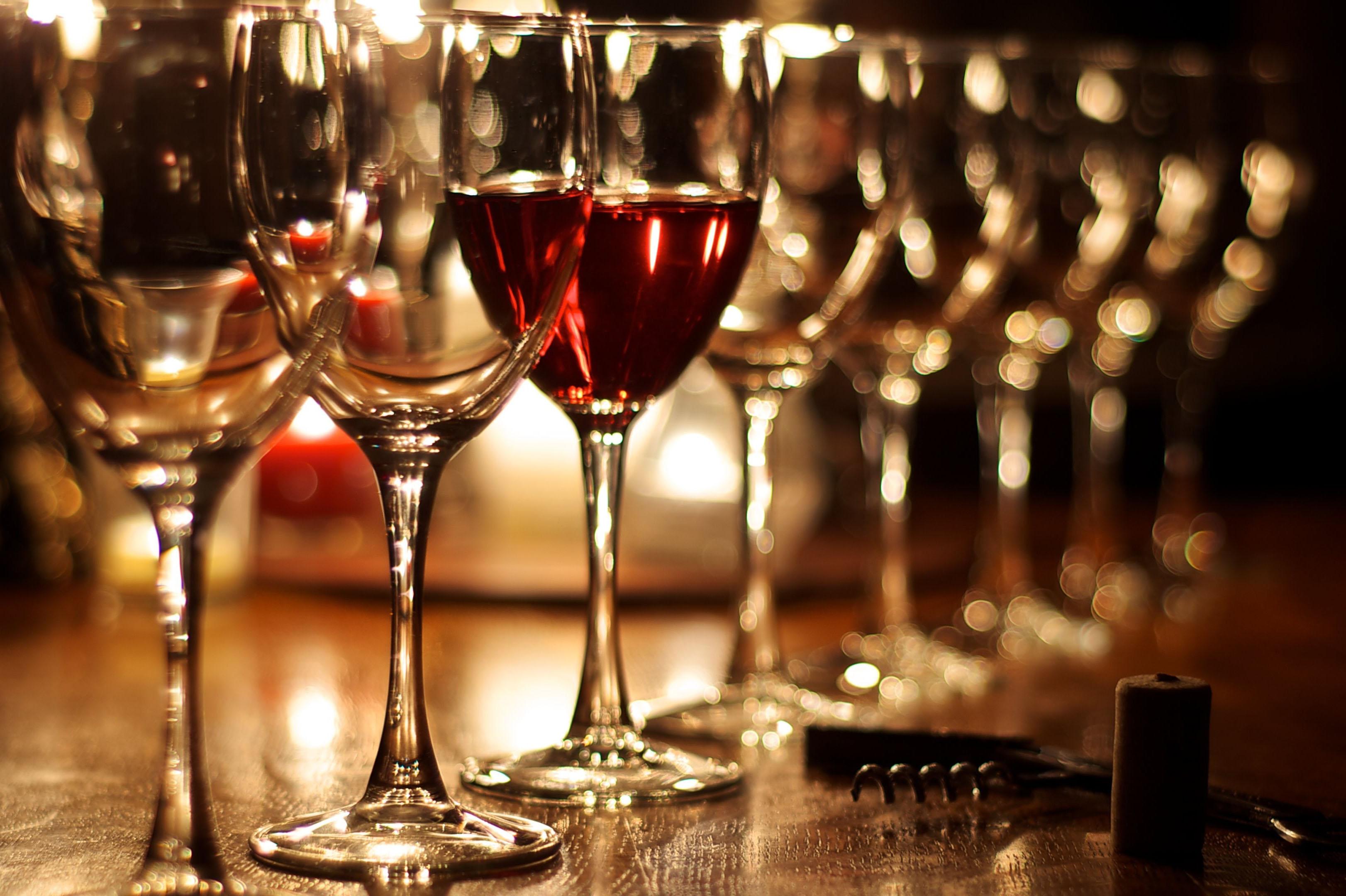 Aantal dronken senioren op de eerste hulp neemt toe