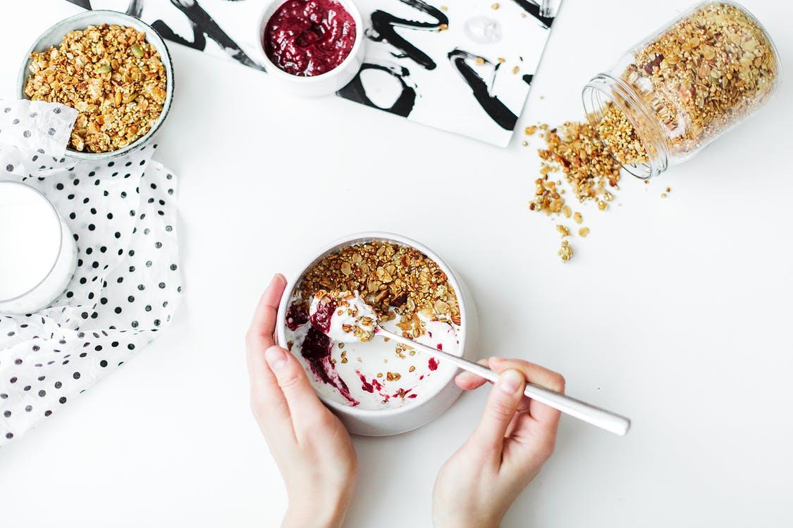 Onderzoek wijst uit: ontbijt overslaan onverstandig
