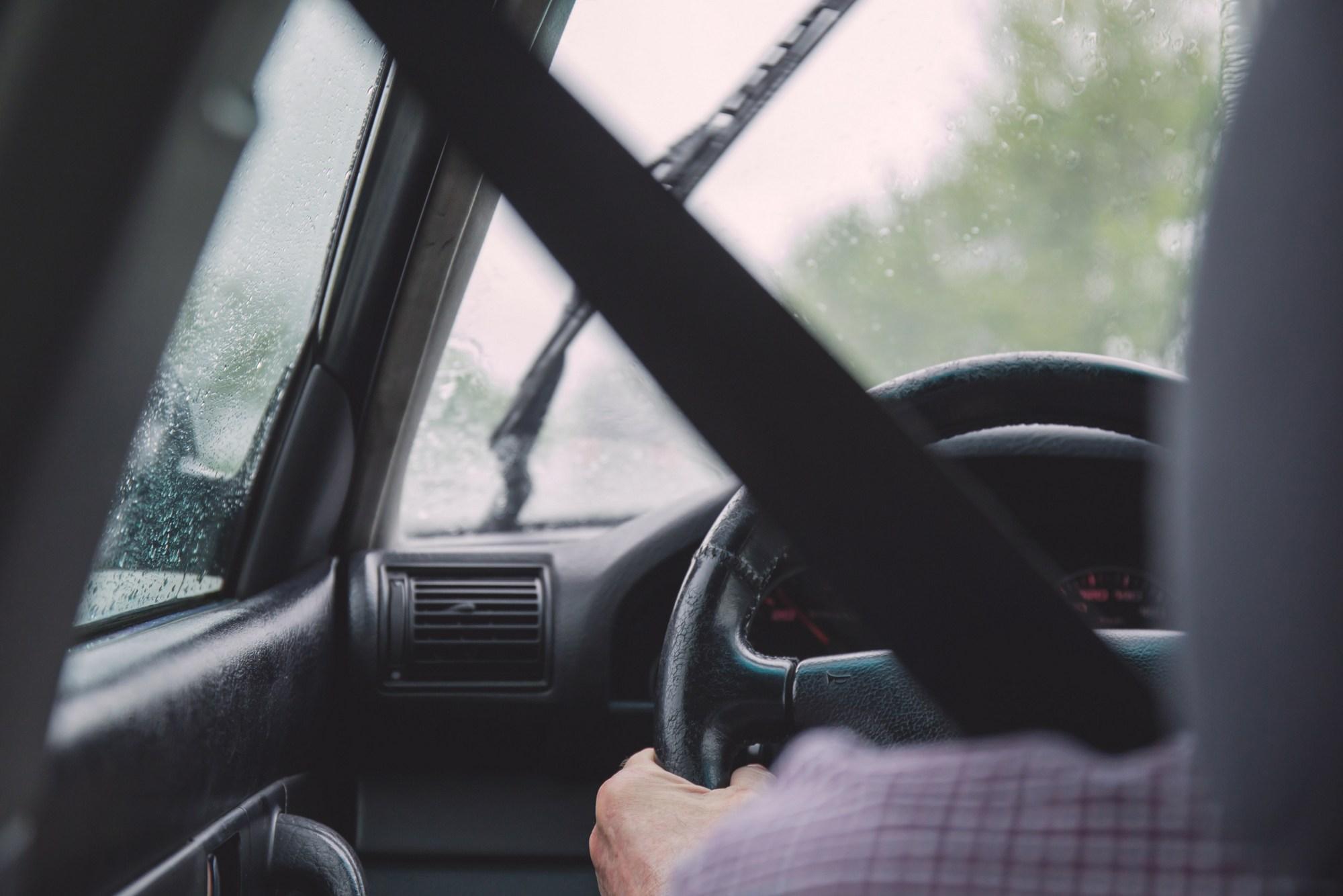Kabinet: rijbewijs 75-plusser tijdelijk met maximaal één jaar verlengen
