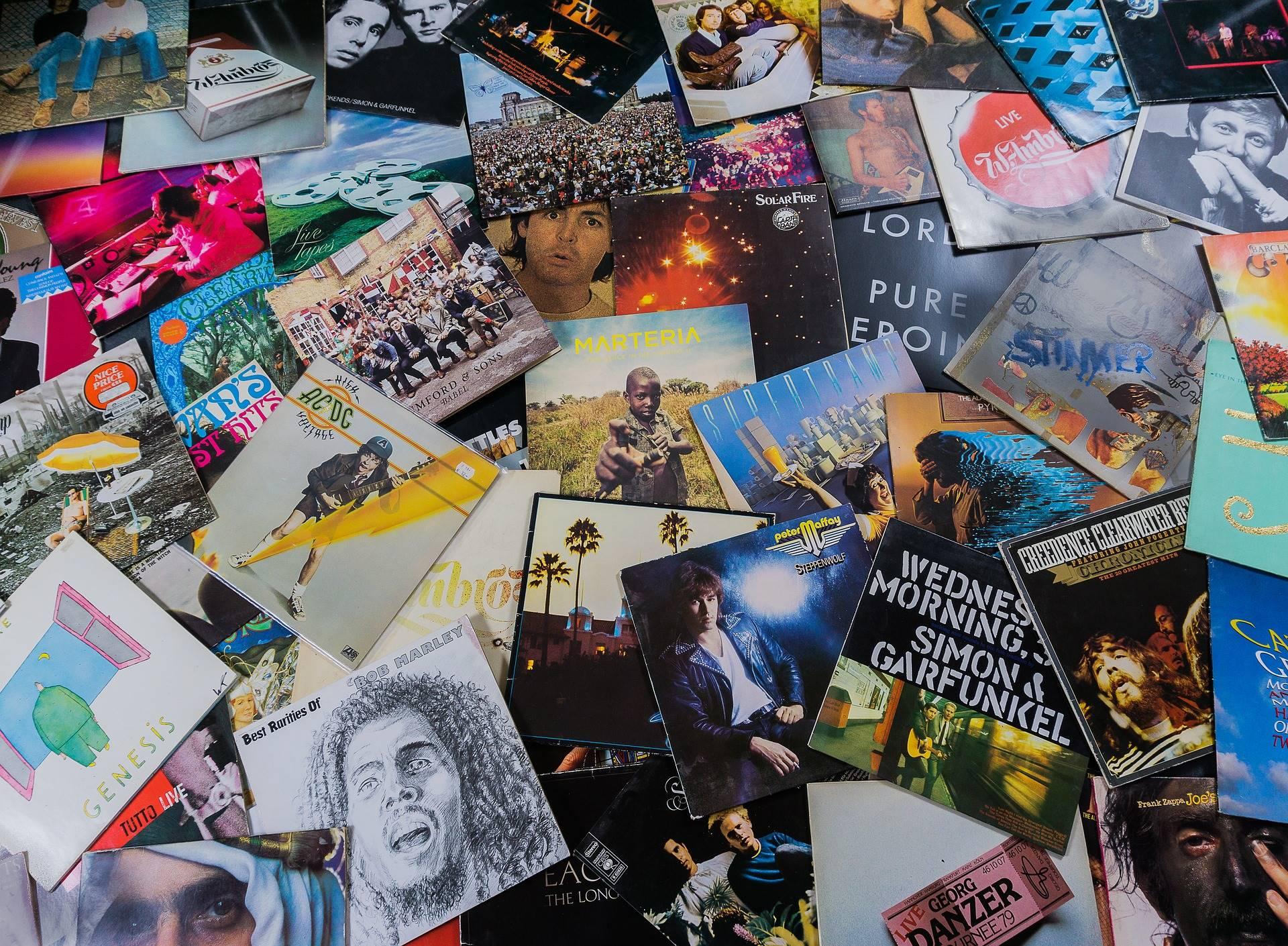 Muzikale wenskaarten voor Nederlanders met dementie