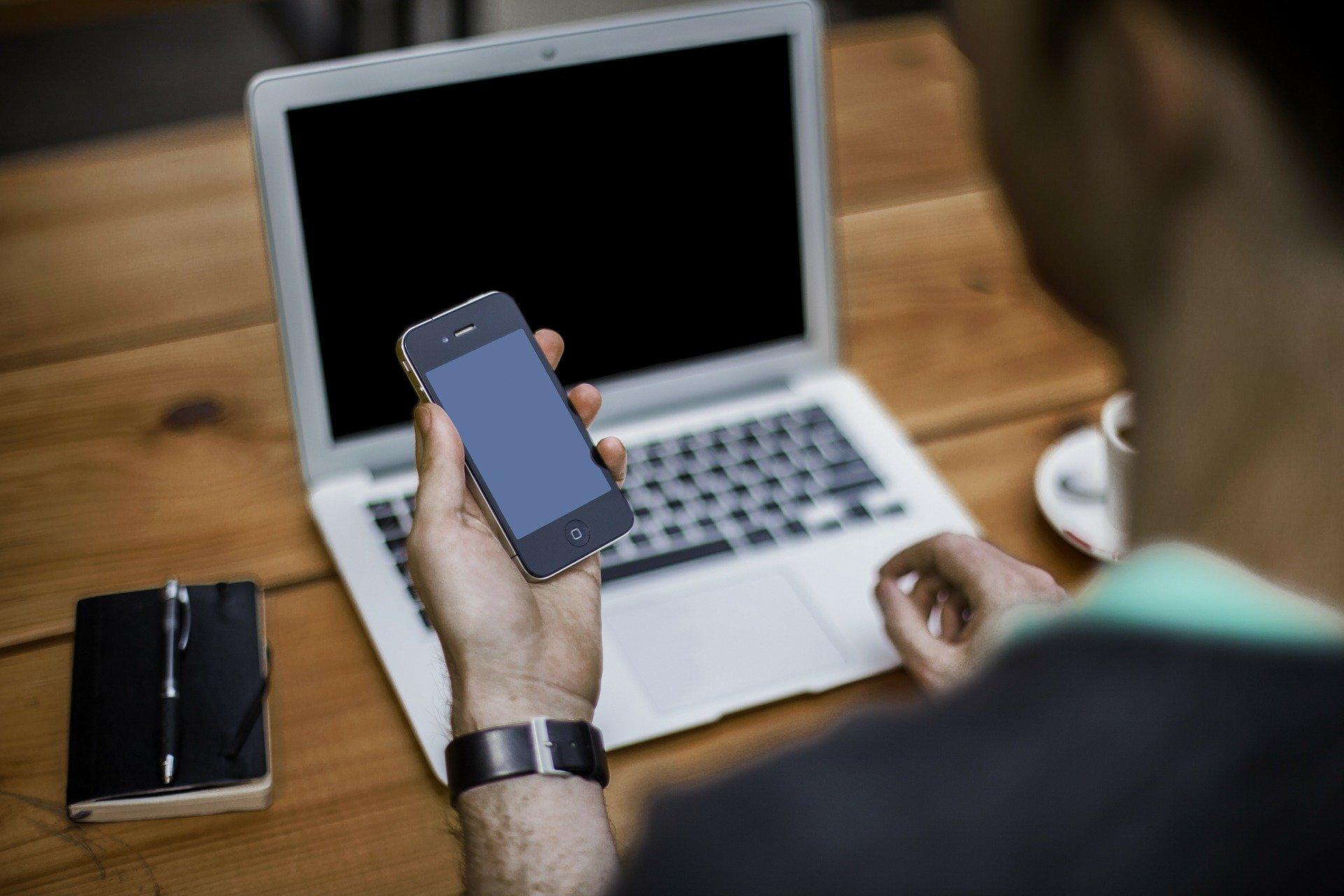 Tevreden over de interne communicatie van je organisatie in corona-tijd?