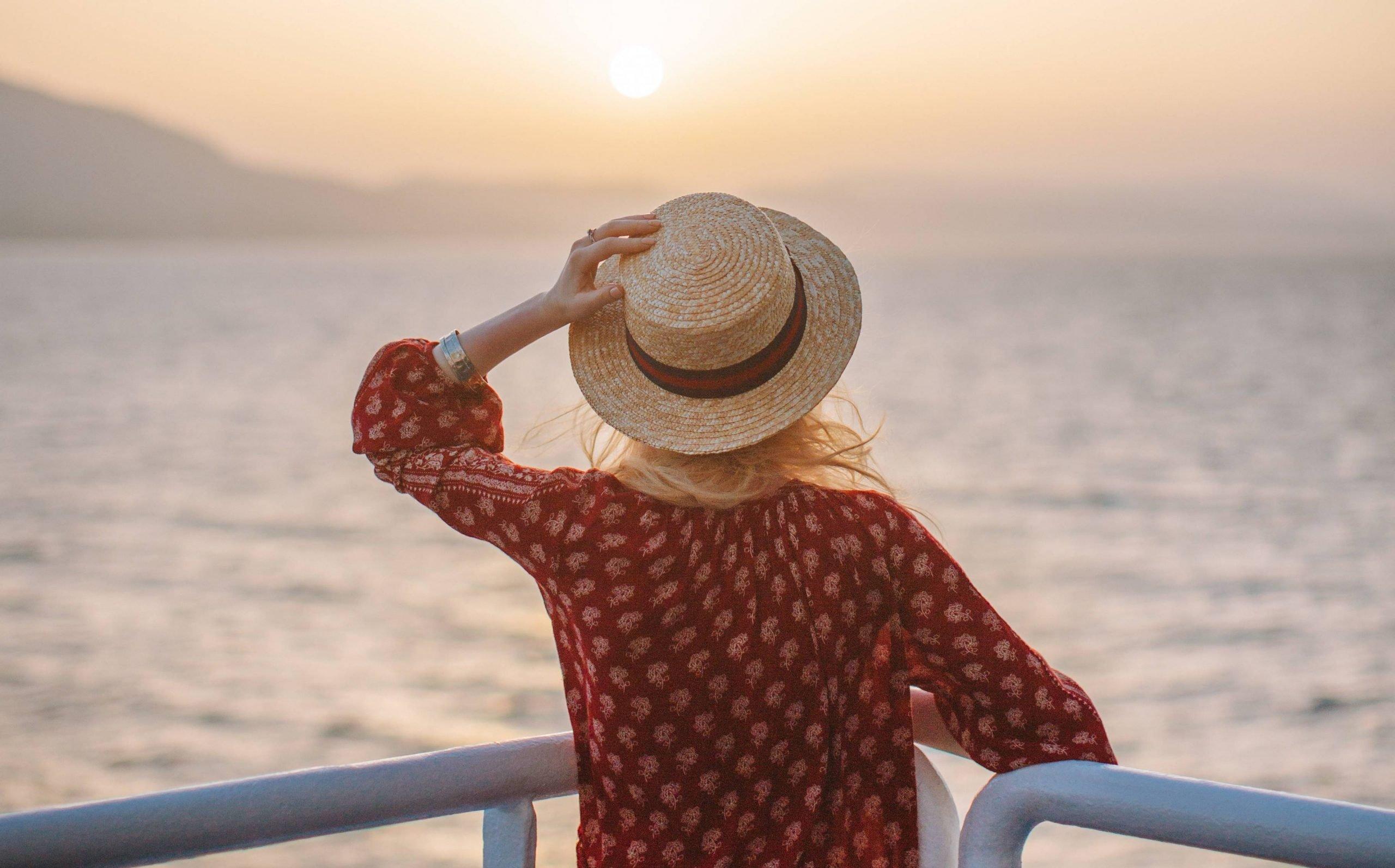 Met deze 11 tips begint jouw vakantie stressvrij